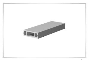 Вентиляционные блоки (ВБ, СВБ)